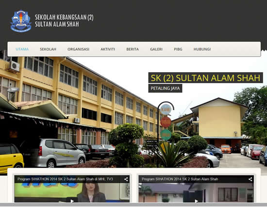 Carwin Solutions Web Design And Application Developer Malaysia